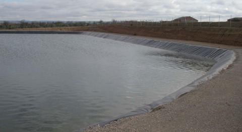 ACA destina 15 millones euros mejorar abastecimiento agua 150 municipios