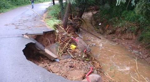 ACA otorga subvenciones actuaciones que reduzcan daños inundaciones fluviales