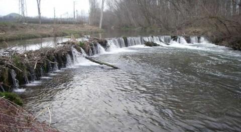 ACA impulsa redacción proyecto mejora y adecuación río Gurri