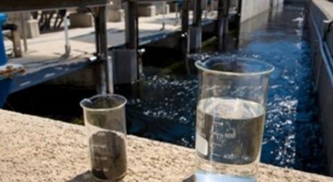 Agencia Catalana Agua financia saneamiento cuatro núcleos Cervelló