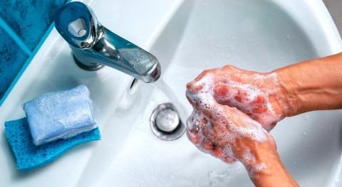 ACCIONA se suma petición consagrar derecho humano al agua y al saneamiento UE