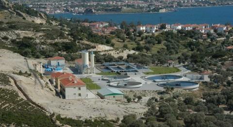 ACCIONA construirá dos depuradoras Turquía 25 millones euros