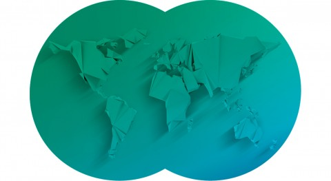 I Encuentro Aclima Global contará ponentes alto nivel