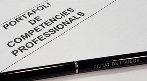 proyecto acreditaciones profesionales entra fase depliegue