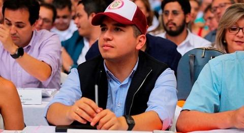 Colombia entregará acueducto Socorro y ofrecerá servicio agua potable continuo