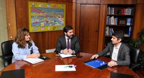 Acuerdo Ferrol y Narón explotación saneamiento margen norte ría