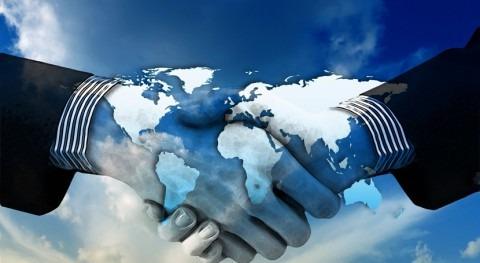 Acuerdo colaboración ABGC y DAM