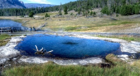 aguas subterráneas, recurso amenazado que requiere gestión sostenible