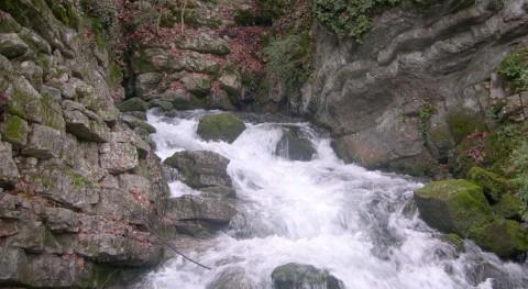 Cataluña destinará más 522.000 euros estudiar aguas subterráneas y superficiales