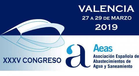 "AEAS convoca IV Premio Redes Sociales lema "" agua, compromiso tod@s"""