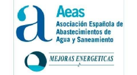 Mejoras Energéticas participa Jornada Técnica Oficial AEAS SMAGUA 2016