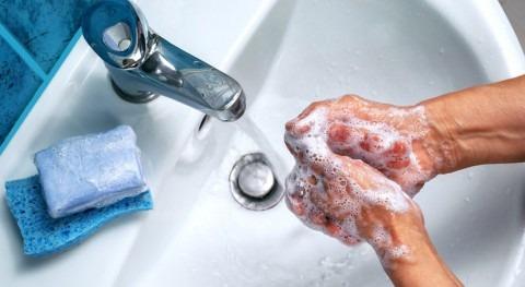 62 entidades firman Declaración que UE consagre derecho humano al saneamiento