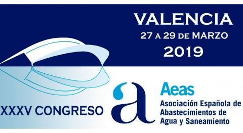 "AEAS convoca IV Premio Periodismo lema ""Retos gestión agua urbana"""