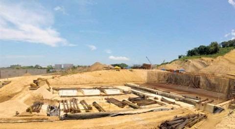 Avance programas agua y saneamiento norte y oeste Colombia