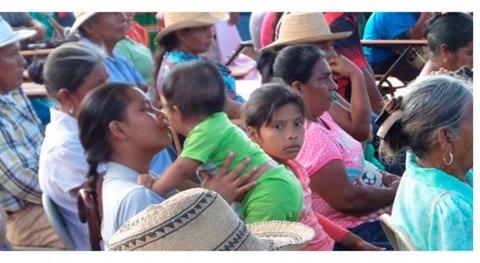 Participación ciudadana: herramienta imprescindible éxito programas agua