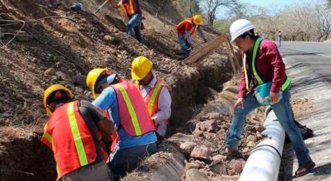 Cooperación Española hablará inversiones zonas rurales Latinoamérica INVESTAGUA