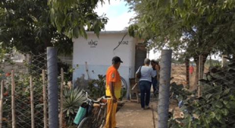 AECID y Universidad Alicante se unen potabilizar agua pedanías rurales Cuba