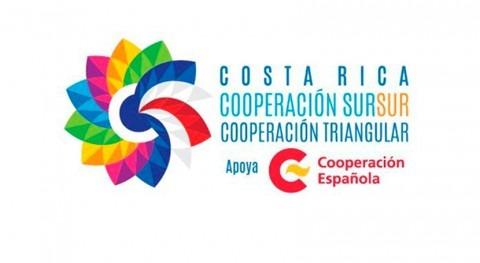 Seis países participarán programa Cooperación Triangular Costa Rica-España