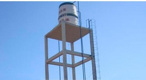 FCAS impulsa curso desarrollar competencias gestión proyectos agua y saneamiento