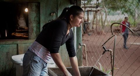 AECID expone recursos y conocimientos agua y saneamiento luchar coronavirus