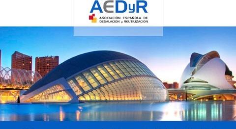 XI Congreso Internacional AEDyR