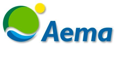 Nuevo proyecto Grupo Aema Uruguay, Bimbo