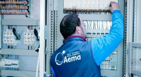 AEMA y STRATHKEVIN desarrollan sistema control proceso y optimización energética