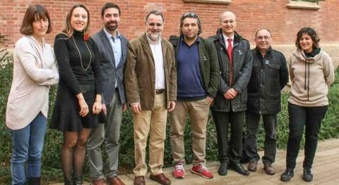 operadores públicos agua se dan cita Gijón apostar cooperación