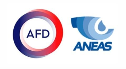 ANEAS se reúne Agencia Desarrollo francesa