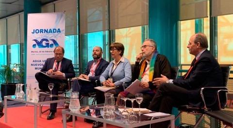Agua Urbana y Nuevos Desafíos Municipales (Cuarta parte)