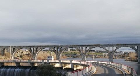 colaboración público-privada: vector estratégico recuperación España