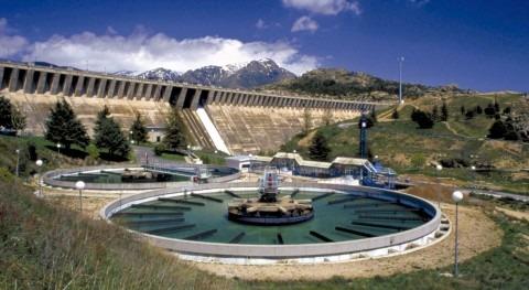 sector agua urbana, fundamental recuperación económica, social y ambiental