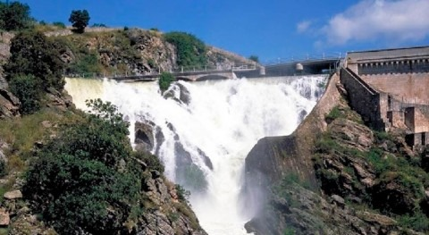 AGA se adhiere propuesta retos abordar próxima legislatura sector agua