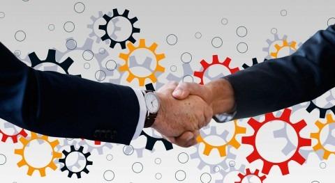 Empresas, plantillas y sindicatos: busca camino común negociación teletrabajo