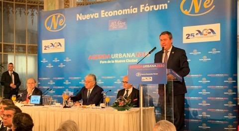 urgente necesidad establecer tarifas justas mantener servicio excelencia
