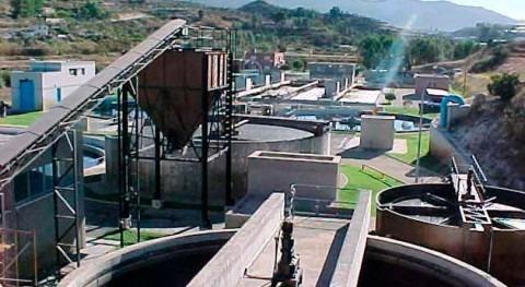 Valencia licita servicios mantenimiento y depuración aguas residuales