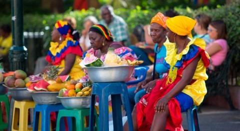 Semana Agricultura Caribe fortalece sector agrícola futuro más saludable