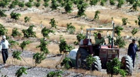 PSOE Extremadura exige reconducir situación regantes región