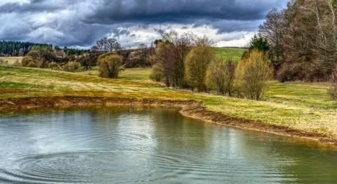 Europa pide Italia que proteja aguas contaminación nitratos origen agrario