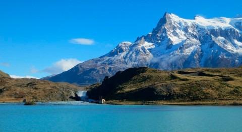 Gobierno Chile anuncia nueva política Promoción Recarga Artificial Acuíferos