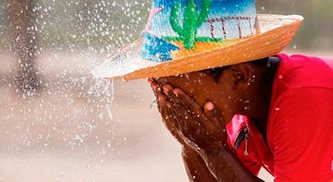 Colombia expide Decreto derroche agua