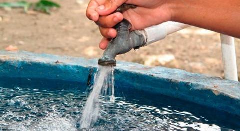 Colombia logra cobertura y equidad agua potable y saneamiento básico Antioquia