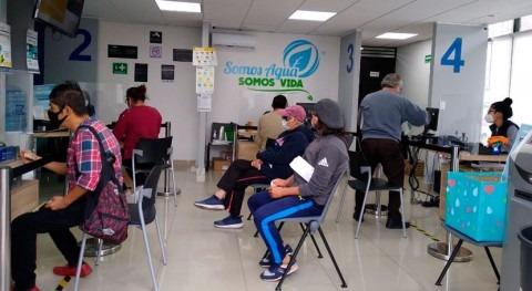 mexicana Agua Puebla utilizará tecnología Minsait mejorar atención al cliente