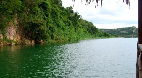 Reflexiones recursos hídricos LAC