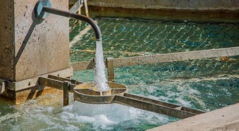 CABB invertirá 60 millones euros mejoras abastecimiento y saneamiento