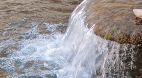calidad agua consumo humano municipios Cuenca, licitación 2,5 millones