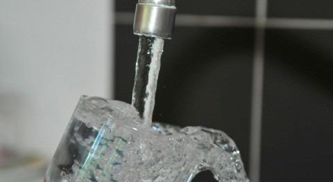 Alcalá Henares crea tarifa social suministro agua colectivos vulnerables