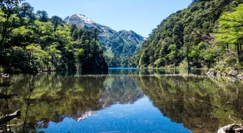 ¿ qué se requieren instituciones gestión recursos hídricos y agua?
