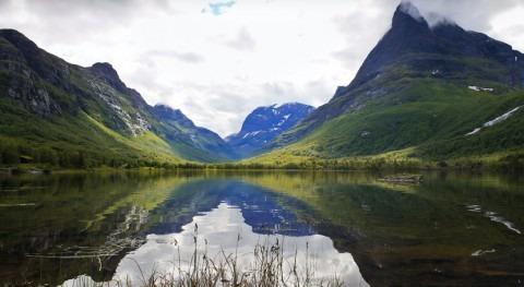 Posibles causas no ejecución planes gestión y aprovechamiento recursos hídricos
