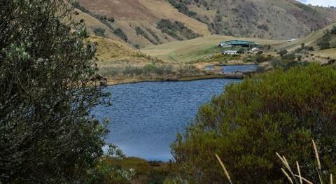 América Latina toma delantera y apuesta mejorar gestión hídrica